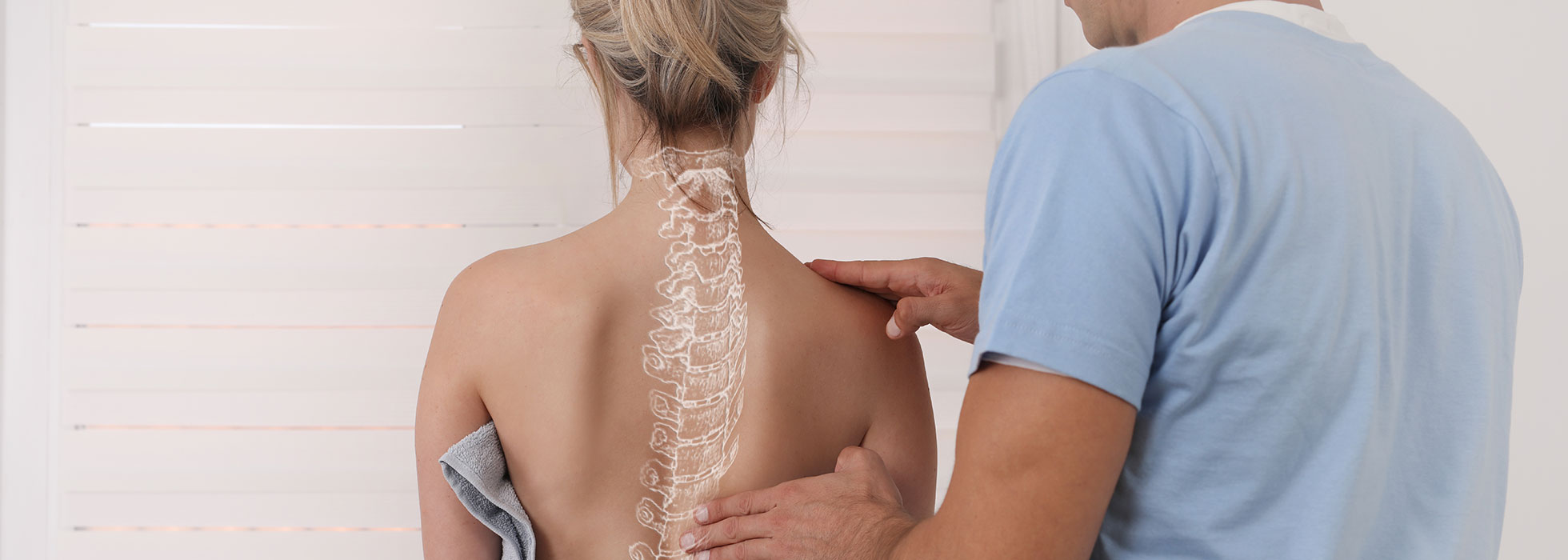 Comprehensive Initial Examination at Platinum Chiropractic in Ames IA, Comprehensive Initial Examination at Platinum Chiropractic near Nevada IA, Comprehensive Initial Examination at Platinum Chiropractic near Boone IA, Comprehensive Initial Examination at Platinum Chiropractic near Huxley IA